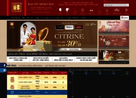 Btmc.vn thumbnail