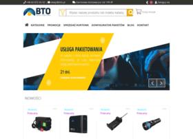 Bto.pl thumbnail