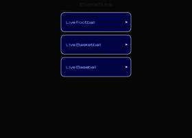 Btvsports.fun thumbnail