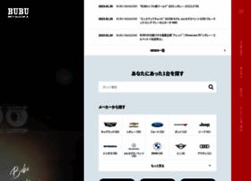 Bubu.co.jp thumbnail
