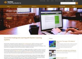 Bucher-coaching.de thumbnail