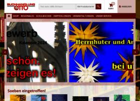 Buchhandlung-otto.de thumbnail