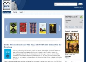Buchhandlung-ratingen.de thumbnail
