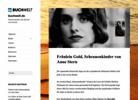 Buchwelt.de thumbnail