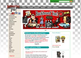 Buckboardtoo.com thumbnail