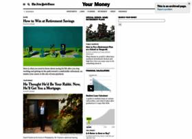Bucks.blogs.nytimes.com thumbnail
