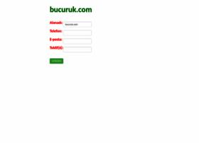 Bucuruk.com thumbnail
