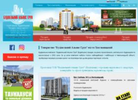 Budal.com.ua thumbnail