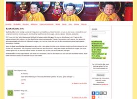 Buddhabuddha.info thumbnail