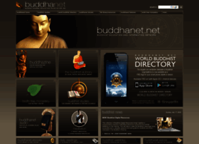 Buddhanet.net thumbnail