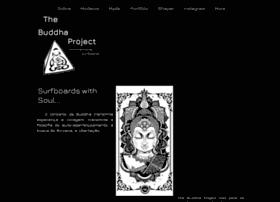 Buddhaproject.com.br thumbnail