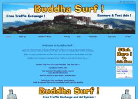 Buddhasurf.info thumbnail