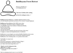 Buddhayana.ns.ca thumbnail