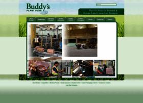 Buddysplantplus.com thumbnail