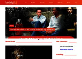 Buddytv.com thumbnail