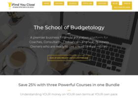 Budgetschool.co thumbnail