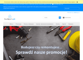 Budguru.pl thumbnail