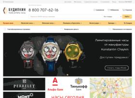 Budilkin.ru thumbnail