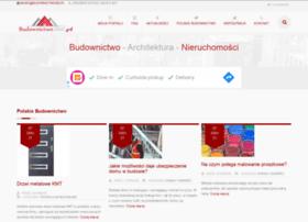 Budownictwo360.pl thumbnail