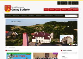 Budzow.pl thumbnail