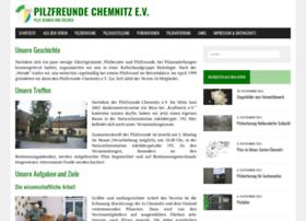 Buecher-wiki.at thumbnail