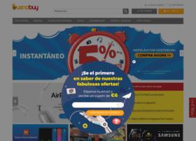 Buenabuy.com.es thumbnail