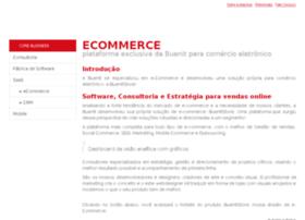 Buenitstore.com.br thumbnail