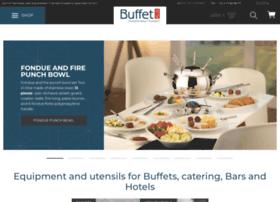 Buffet-plus.eu thumbnail