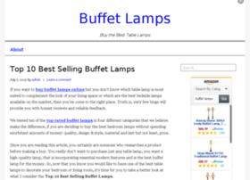 Buffetlamps.us thumbnail