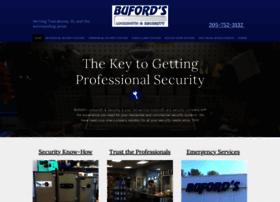 Bufords.org thumbnail