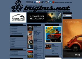 Bugbus.net thumbnail