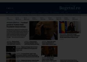 Bugetul.ro thumbnail