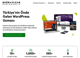 Bugrayazar.com.tr thumbnail
