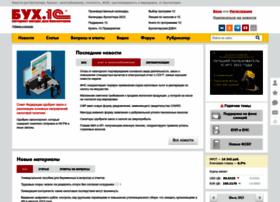 Buh.ru thumbnail