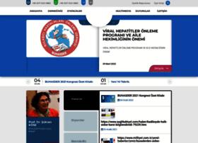 Buhasder.org.tr thumbnail