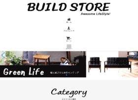 Build-store.jp thumbnail
