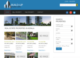 Build-up.in thumbnail