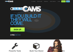 Buildcams.com thumbnail
