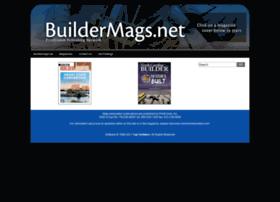 Buildermags.net thumbnail