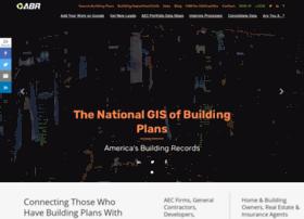 Buildingrecords.us thumbnail