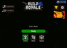 Buildroyale.io thumbnail
