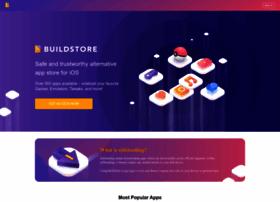Builds.io thumbnail