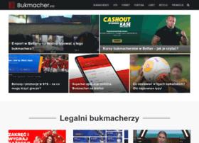 Bukmacher.xyz thumbnail