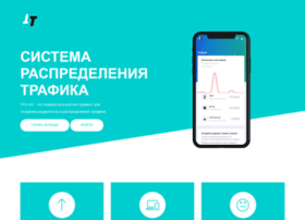 Bukvoslov.ru thumbnail