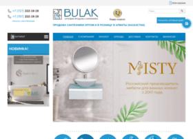 Bulak-opt.kz thumbnail