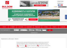 Buldom.ru thumbnail