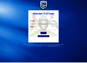 Bulkpay.stanbicbank.co.ug thumbnail