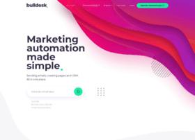 Bulldesk.com.br thumbnail