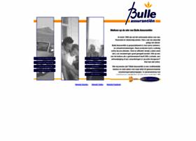 Bulle.nl thumbnail