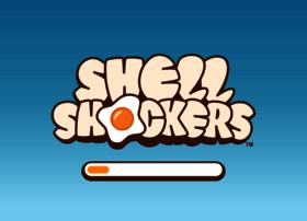 Bullet.town thumbnail